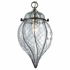 Подвесной светильник Odeon Light 2684/1 Nargiz