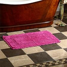 Коврик для ванной Arloni (50х80 см) Лейс