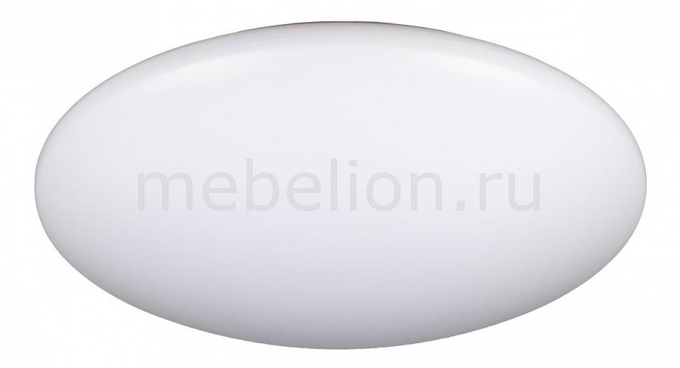Накладной светильник Omnilux OML-42407-04 OML-424