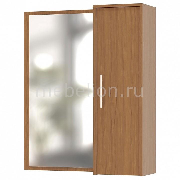Зеркало настенное ПЗ-4