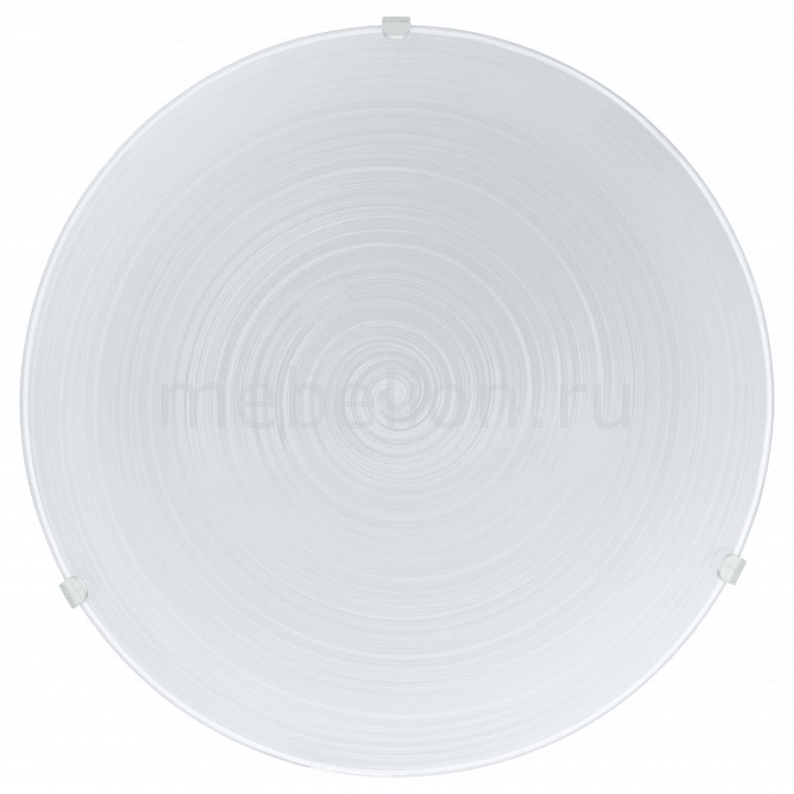 Накладной светильник Eglo Malva 90014 eglo потолочный светильник eglo malva 90014