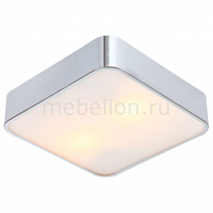Купить Накладной светильник Cosmopolitan A7210PL-2CC, Arte Lamp, Италия