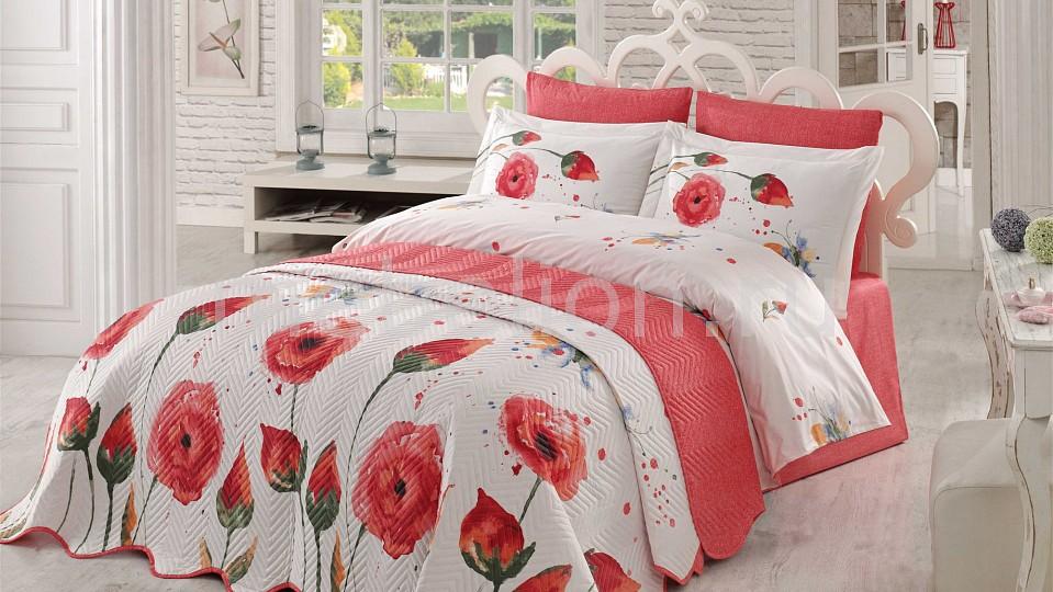 Комплект полутораспальный HOBBY Home Collection VERONIKA
