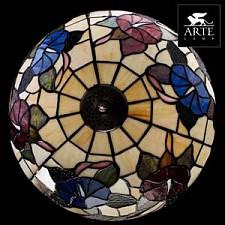 Светильник на штанге Arte Lamp A3165PL-2BG Bouquet