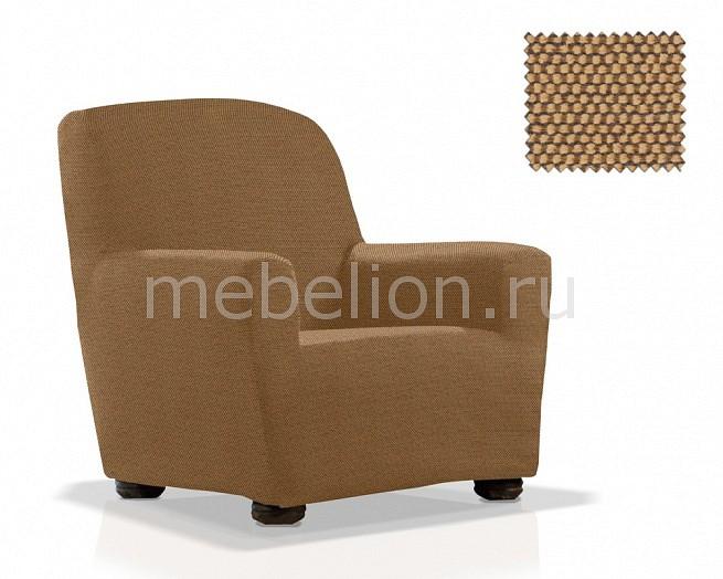 Чехол для кресла Belmarti ВЕНА столик металлический вена белый d 70 см