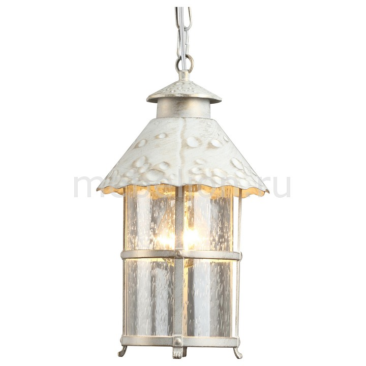 Подвесной светильник Arte Lamp Prague A1465SO-1WG christmas in prague stage 1 cd