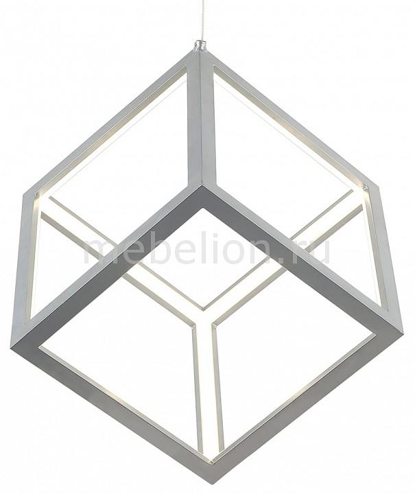 Купить Подвесной светильник Cubus 2053-1P, Favourite, Германия