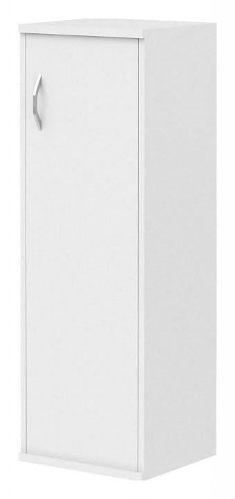 Тумба Skyland Imago СУ-2.3 Пр