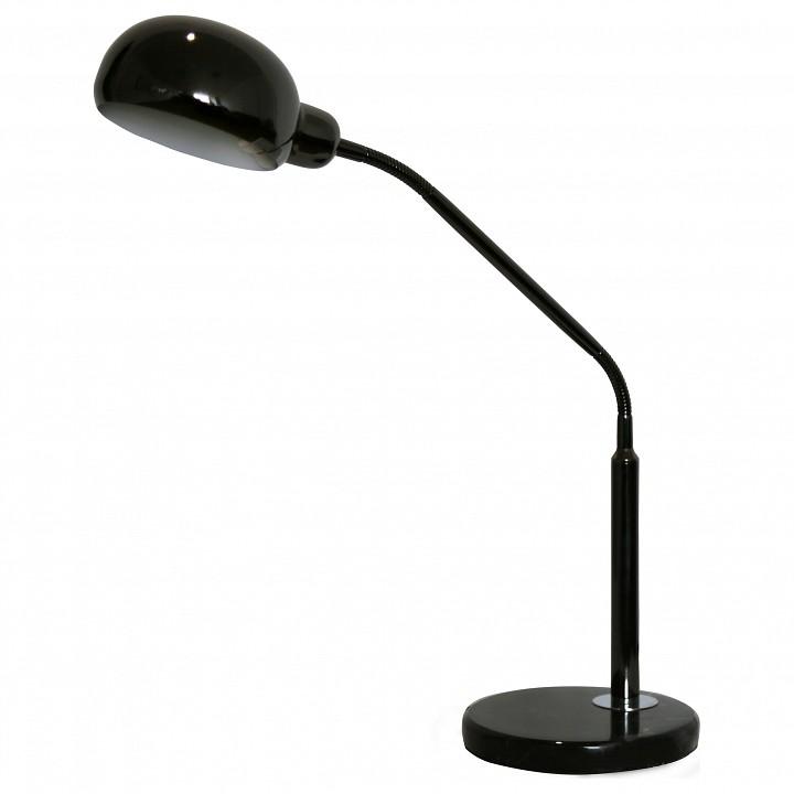 Настольная лампа Kink Light 07049,19 Альфаси