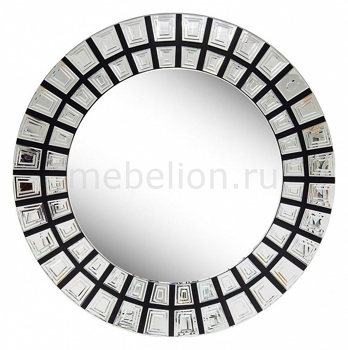 Зеркало настенное KFH302
