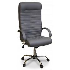 Кресло компьютерное Орион КВ-07-130112_0422