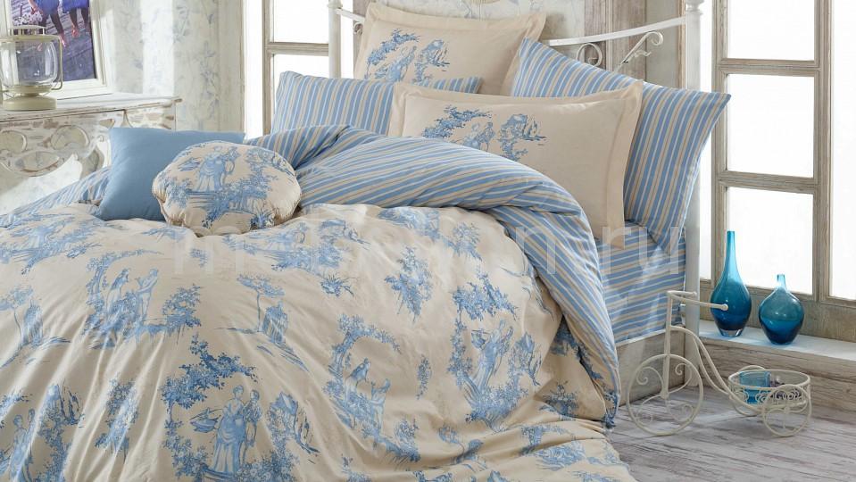 где купить Комплект полутораспальный HOBBY Home Collection VANESSA по лучшей цене