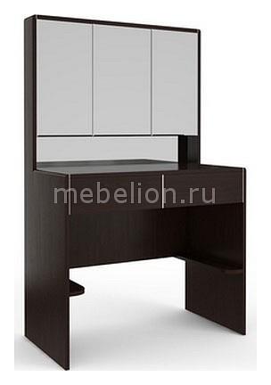 Стол туалетный Глазов-Мебель Берлин 35
