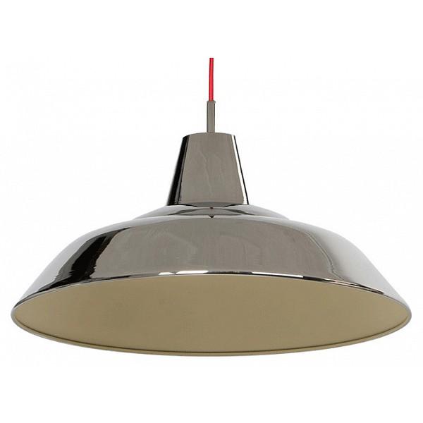 Подвесной светильник MW-LightРаунд 2 636010301Артикул - MW_636010301, Бренд - MW-Light (Германия), Серия - Раунд 2, Гарантия, месяцы - 12, Рекомендуемые помещения - Гостиная, Кабинет, Прихожая, Спальня, Высота, мм - 300 - 1400, Диаметр, мм - 390, Размер упаковки, мм - 420x420x510, Цвет плафонов и подвесок - хром, Цвет арматуры - хром, Тип поверхности плафонов и подвесок - глянцевый, Тип поверхности арматуры - глянцевый, Материал плафонов и подвесок - металл, Материал арматуры - металл, Лампы - компактная люминесцентная [КЛЛ] ИЛИсветодиодная [LED], цоколь E27; 220 В; 23 Вт, , Класс электробезопасности - I, Лампы в комплекте - отсутствуют, Общее кол-во ламп - 1, Количество плафонов - 1, Возможность подключения диммера - нельзя, Степень пылевлагозащиты, IP - 20, Диапазон рабочих температур - комнатная температура, Масса, кг - 2,7, Дополнительные параметры - способ крепления светильника к потолку – на крюке, регулируется по высоте<br><br>Артикул: MW_636010301<br>Бренд: MW-Light (Германия)<br>Серия: Раунд 2<br>Гарантия, месяцы: 12<br>Рекомендуемые помещения: Гостиная, Кабинет, Прихожая, Спальня<br>Высота, мм: 300 - 1400<br>Диаметр, мм: 390<br>Размер упаковки, мм: 420x420x510<br>Цвет плафонов и подвесок: хром<br>Цвет арматуры: хром<br>Тип поверхности плафонов и подвесок: глянцевый<br>Тип поверхности арматуры: глянцевый<br>Материал плафонов и подвесок: металл<br>Материал арматуры: металл<br>Лампы: компактная люминесцентная [КЛЛ] ИЛИ&lt;br&gt;светодиодная [LED],цоколь E27; 220 В; 23 Вт,<br>Класс электробезопасности: I<br>Лампы в комплекте: отсутствуют<br>Общее кол-во ламп: 1<br>Количество плафонов: 1<br>Возможность подключения диммера: нельзя<br>Степень пылевлагозащиты, IP: 20<br>Диапазон рабочих температур: комнатная температура<br>Масса, кг: 2,7<br>Дополнительные параметры: способ крепления светильника к потолку – на крюке, &lt;br&gt;регулируется по высоте