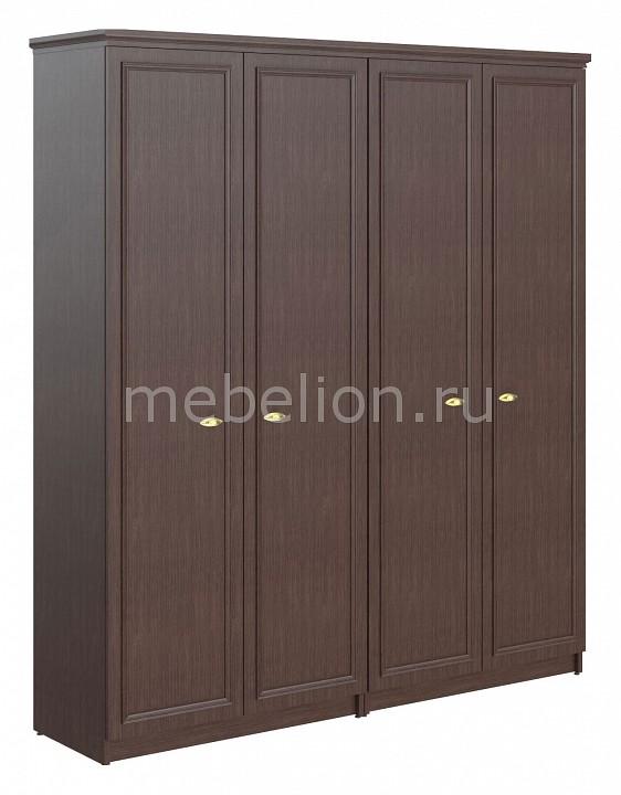 Шкаф книжный Raut RHC 180.1