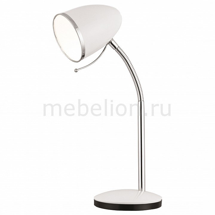 Настольная лампа Arte Lamp A6145LT-1WH Cosy