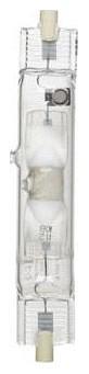 Лампа металлогалогеновая BLV 220804