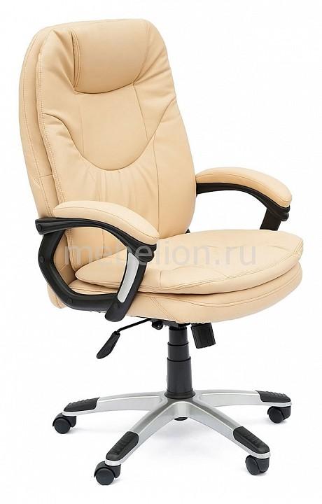 Кресло компьютерное Comfort A  тумба для обуви 23