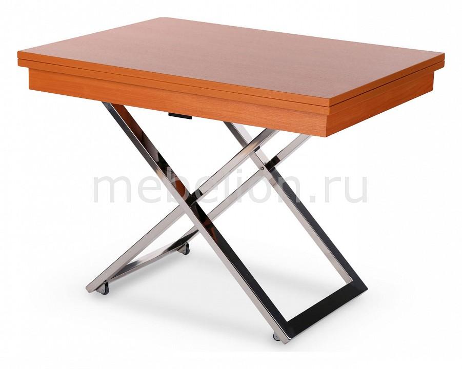 Стол обеденный Левмар Cross CH