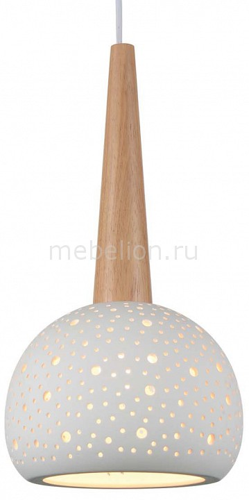 Подвесной светильник SL288.553.01