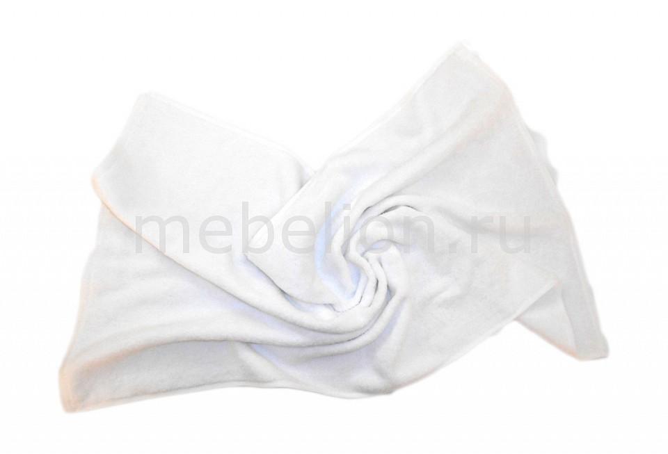 Полотенце для кухни Arya Otel AR_F0089854 полотенце arya otel 30x50 white f0089855