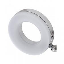 Светильник на штанге Eglo 94756 Gonaro
