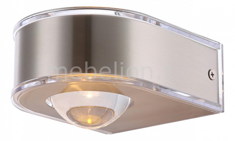 Накладной светильник Dek 34179