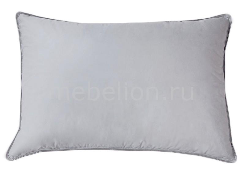все цены на Подушка Primavelle (50х72 см) Argelia онлайн