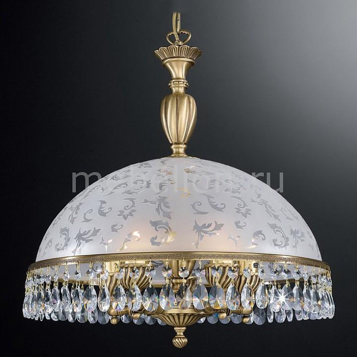 Подвесной светильник Reccagni Angelo L 6200/48 6200