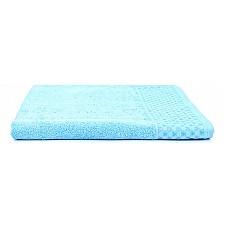 Банное полотенце Тет-а-Тет (70х140 см) УП-008