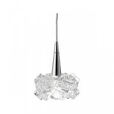 Подвесной светильник Mantra 3951 Artic