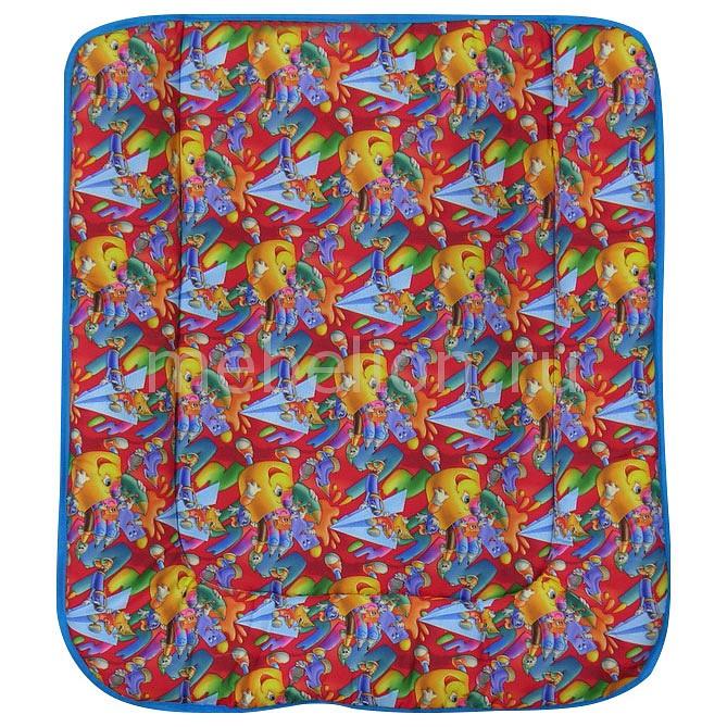 Доска пеленальная Фея  кровать чердак с диваном внизу взрослая