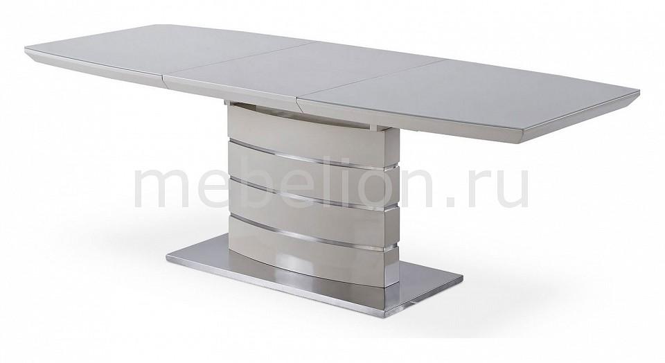 Стол обеденный Avanti Galaxy стол обеденный avanti royal
