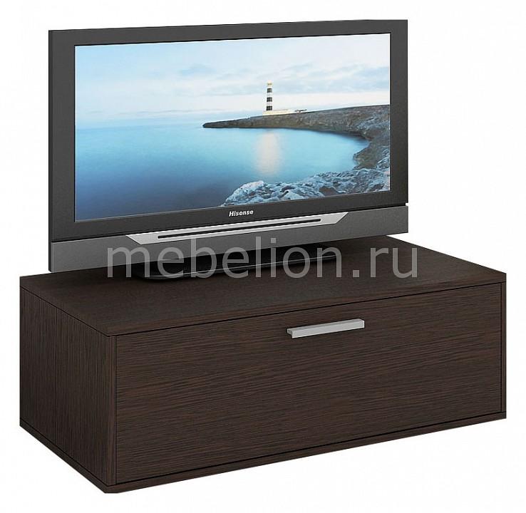 Купить Тумба под ТВ Арто-502, МФ Мастер, Россия
