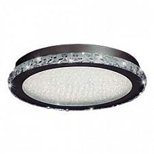 Накладной светильник Crystal 1 4576