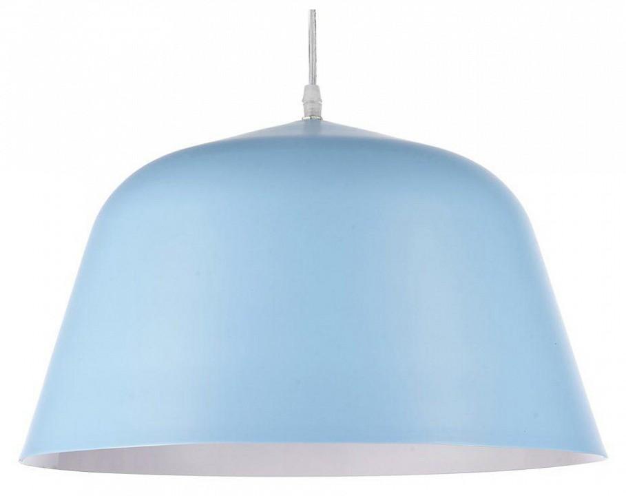 Подвесной светильник Riolo E 1.3.P1 BL