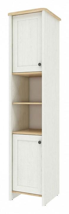 Шкаф комбинированный Тифани СТЛ.305.05