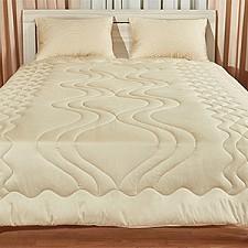 Одеяло двуспальное Primavelle Lamb