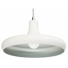 Подвесной светильник MW-Light 636010101 Раунд 1