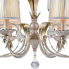 Подвесная люстра Arti Lampadari Galera E 1.1.8 CG Galera