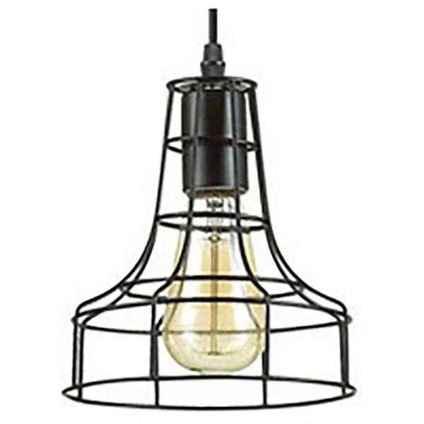 Купить Подвесной светильник Alfred 635159, Lumion, Италия