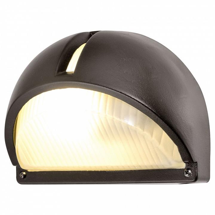 Накладной светильник Arte Lamp Urban A2801AL-1BK накладной светильник arte lamp falcon a5633pl 1bk