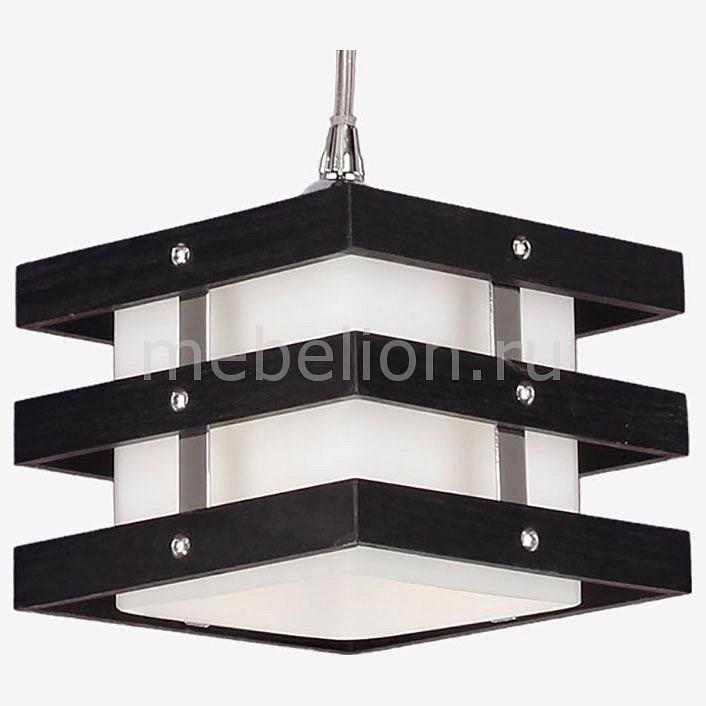 Подвесной светильник Citilux CL133111 Киото
