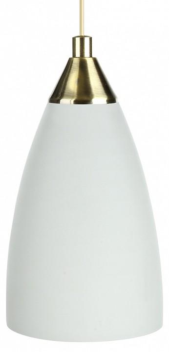 Подвесной светильник PND.101.01.01.AB+S.04.WH(1)