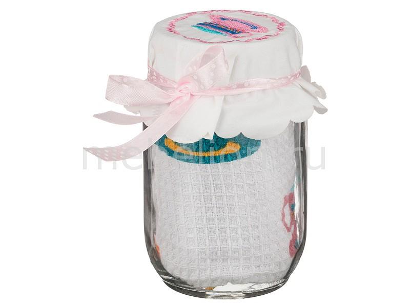 Полотенце для кухни АРТИ-М (40х60 см) Art 825 футболка fleur de vie fleur de vie mp002xg002gt