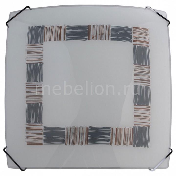 Купить Накладной светильник Васто 368010902, MW-Light, Германия