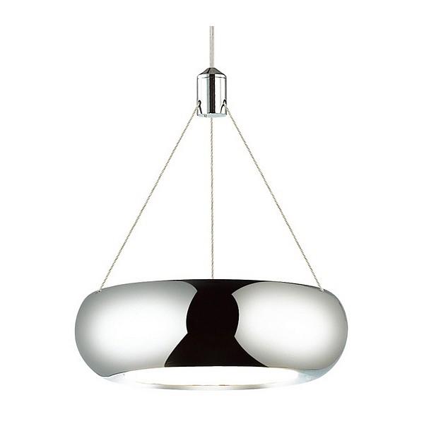 Подвесной светильник Teller 1700-1P Favourite