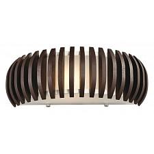 Накладной светильник Fora 2200/1W