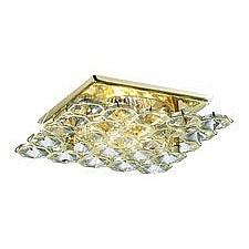 Встраиваемый светильник Novotech 369505 Moyen