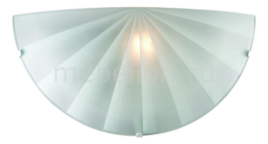 Накладной светильник Sonex 1204/A Fossa